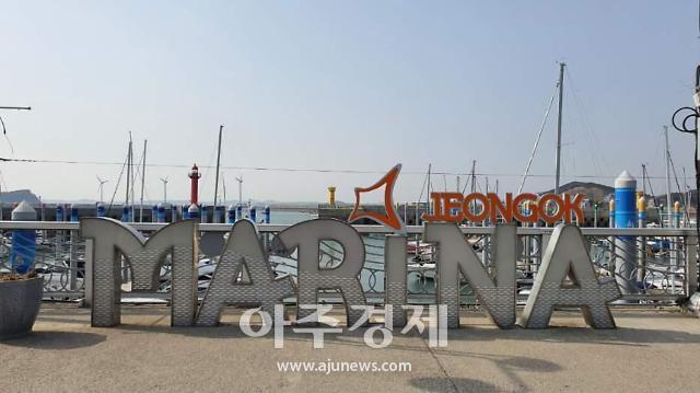 """경기도, 도내 7개 유명 골목·거리를 """"관광 명소로 육성""""한다"""