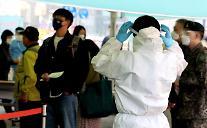 [コロナ19] 新規感染者668人発生・・・地域感染653人・海外流入15人