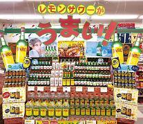 ハイト真露、昨年の日本輸出23%↑・・・・コンビニや家庭まで攻略