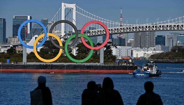 """北, """"日자위권 침해"""" 또다시 적개심...도쿄올림픽 불참 속내?"""