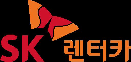 [최신원 리스크 ON]③SK렌터카, 높아진 성장 부담
