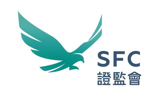 [NNA] 지난해 홍콩 증권사 순이익, 최근 13년간 최대