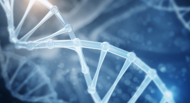 EDGC aims to develop community platform based on genomic data
