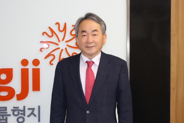 형지그룹 언론사 출신 권영설 사장 영입