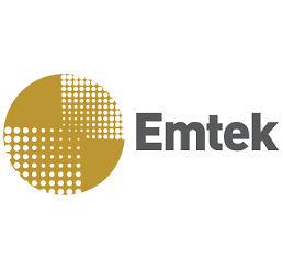 .Naver makes strategic investment in Indonesias media group Emtek.