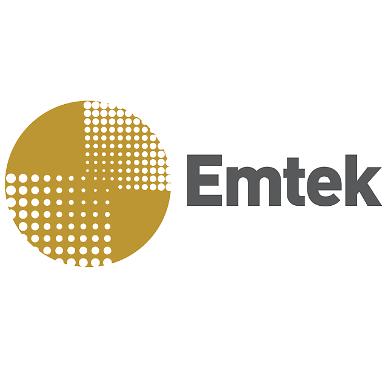 Naver makes strategic investment in Indonesias media group Emtek