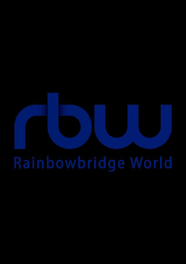RBW, 오마이걸 소속사 WM엔터 인수…마마무와 한솥밥