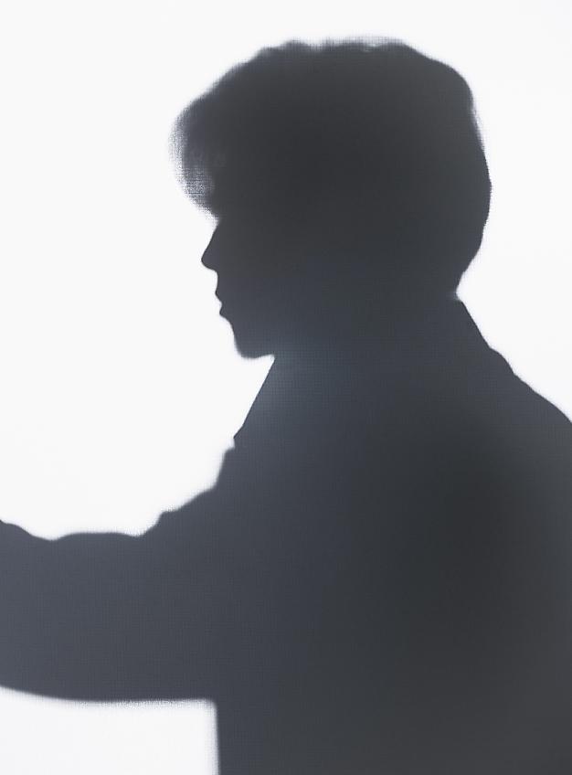 경찰, 쏘카 성폭행범 미성년자 촬영영상 추가 확보