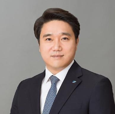 [속보] 박선준 민주당 후보, 고흥 전남도의원 보선서 당선