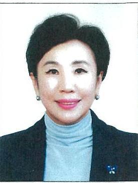 [속보] 한춘옥 민주당 후보, 순천 전남도의원 보선서 당선