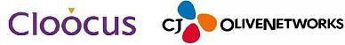 클루커스, CJ올리브네트웍스 내부시스템 Azure 클라우드 이전 프로젝트 완료