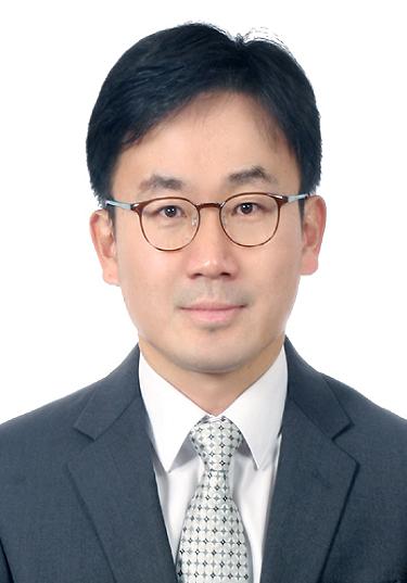 금융위, 부동산 투기근절 조직 이끌 총괄기획단 신설