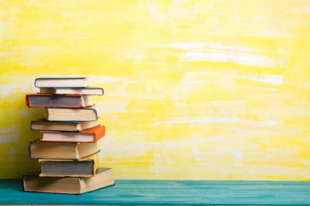 疫情下韩大学生纸质书借阅量大减 去年人均借4本