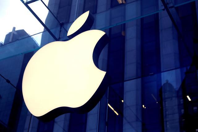 아이폰 성능 고의로 낮췄다…애플, 칠레서 39억원 배상