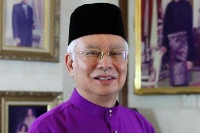 [NNA] 말레이시아 법원, 나집 전 총리 파산선고... 의원직 상실