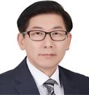 [프로필] 기재부, 신임 예산실장에 최상대 예산총괄심의관 임명