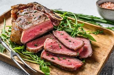 [육류 소비 트렌드 대전환] ① 1인 가구는 고기를 덜 먹는다