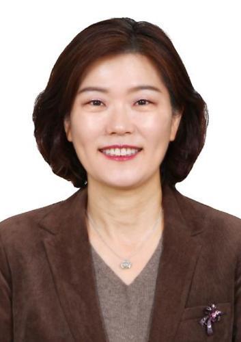 공정위 40년 만에 첫 女고위공무원 탄생...이순미 기획조정관 임명