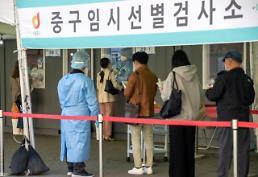 [コロナ19] 新規感染者671人発生・・・地域感染644人・海外流入27人