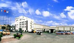 LS電線アジア、1四半期の売上高1632億ウォン・営業利益60億ウォン達成
