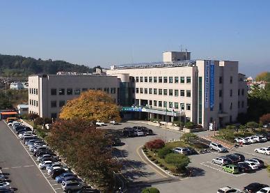 청도군, 온라인 교통안전교육 수강 지원 지역···중소기업제품 홍보책자 제작·배포