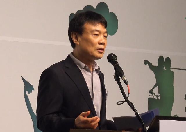 """영림원소프트랩 """"일본은 제2의 내수시장…5년내 고객 1000곳 목표"""""""