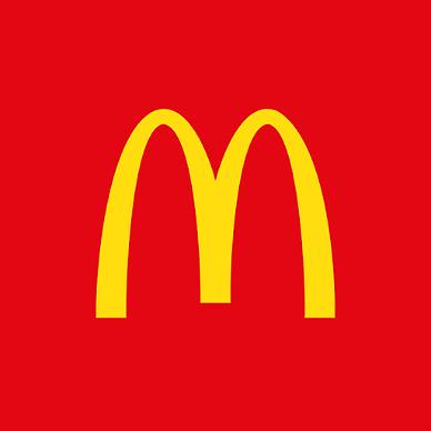 직원 평균 연봉은 1000만원인데...120억 연봉 받은 맥도날드 CEO