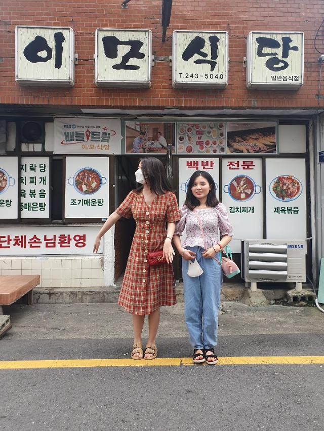 """[서울, 형님이 간다]""""여행창업은 지역과 운명공동체...넥스트로컬 통해 상생·비즈니스 기회 둘다 잡았죠"""""""