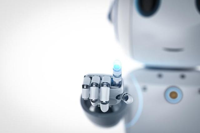 """중기연 """"한국 AI 준비도 세계 7위... 거시적 AI국가전략 필요"""""""