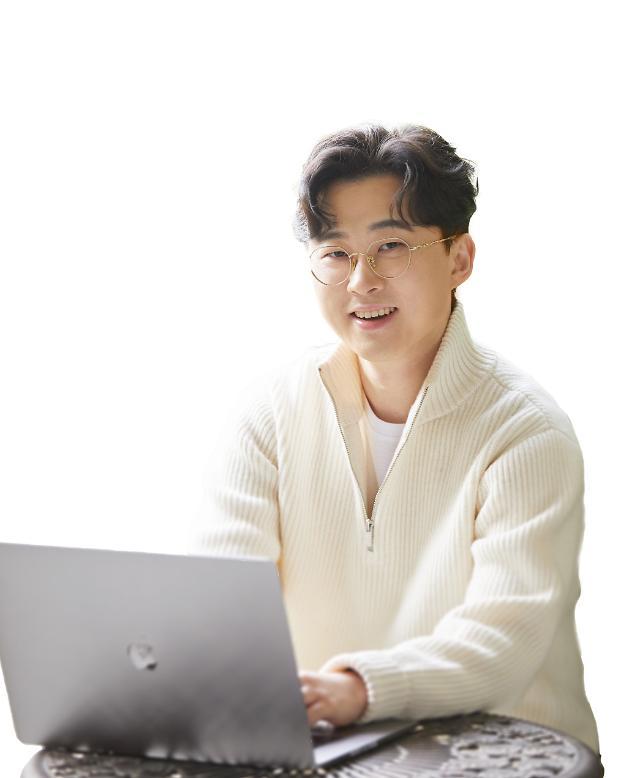 카카오브레인, 김일두 신임 대표 선임