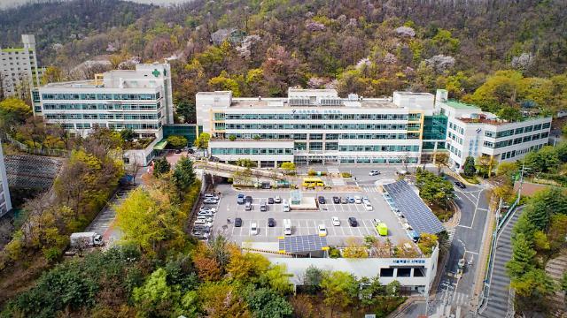 서울시, 공공의사 26명 신규채용…보수 최대 40% 인상