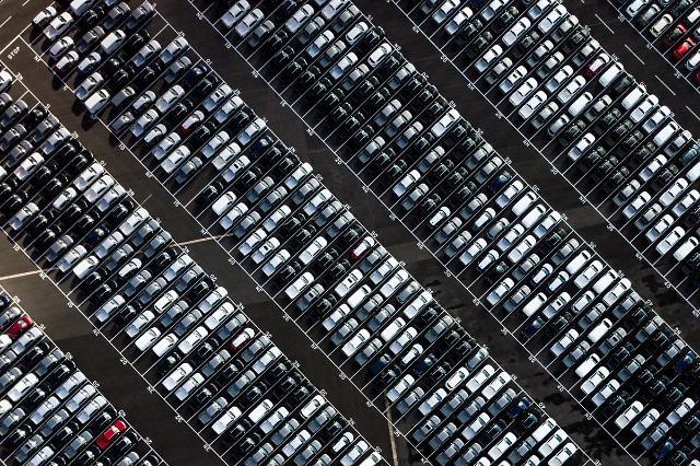 [NNA] 中 3월 신차판매, 전년 대비 70% 증가한 252.6만대