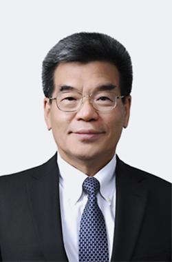 한국조선해양플랜트협회 신임 회장에 가삼현 한국조선해양 대표