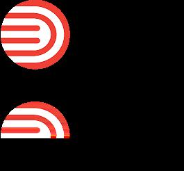 비디아이, 신라젠 매각 우선협상대상자 선정 위한 PT 진행