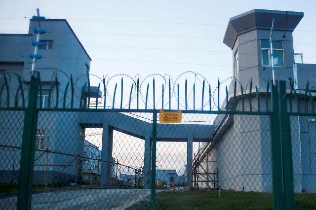 태양광 업계, 바이든 신장 강제노역 제재에 긴장하는 이유는?