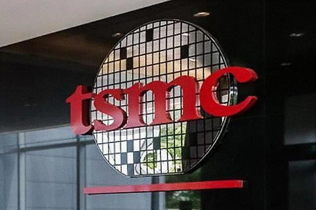 [NNA] TSMC 3월 매출액, 한달 기준 역대 최고치 경신