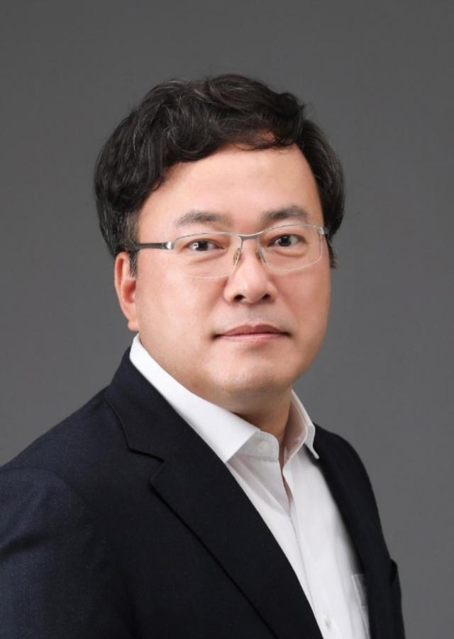 [전문가 칼럼] K-사이버방역, 미래 자산 보호의 출발