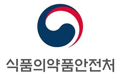 식약처, 코로나19 자가검사 키트 개발 기간 2개월로 단축