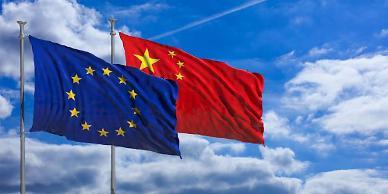 몬테네그로는 왜 중국-EU 힘겨루기 전쟁터로 떠올랐나?