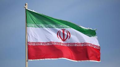 이란, 나탄즈 정전 사태 용의자 추정 인물 신원 확인
