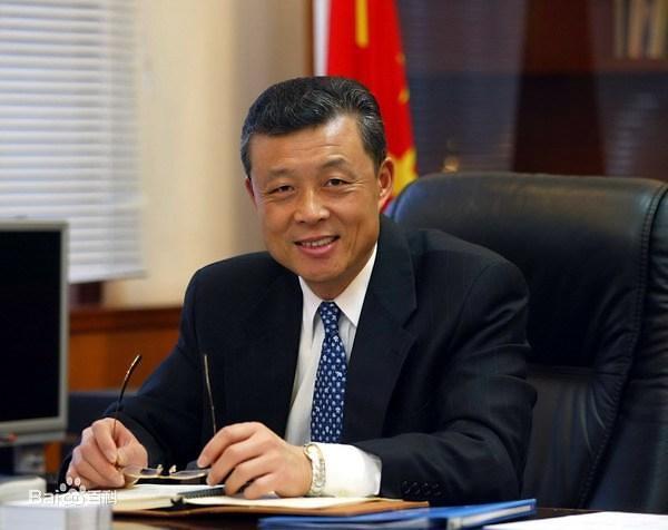 중국, 북핵 문제 해결사로 북한통 류샤오밍 투입
