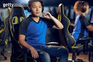 [중국산 게임 진격] 인재 '블랙홀'된 게임산업…영화업계는 '한숨'