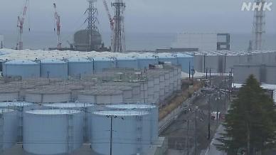 일본, 오늘 후쿠시마 원전 오염수 해양방류 결정…국내외 반발↑