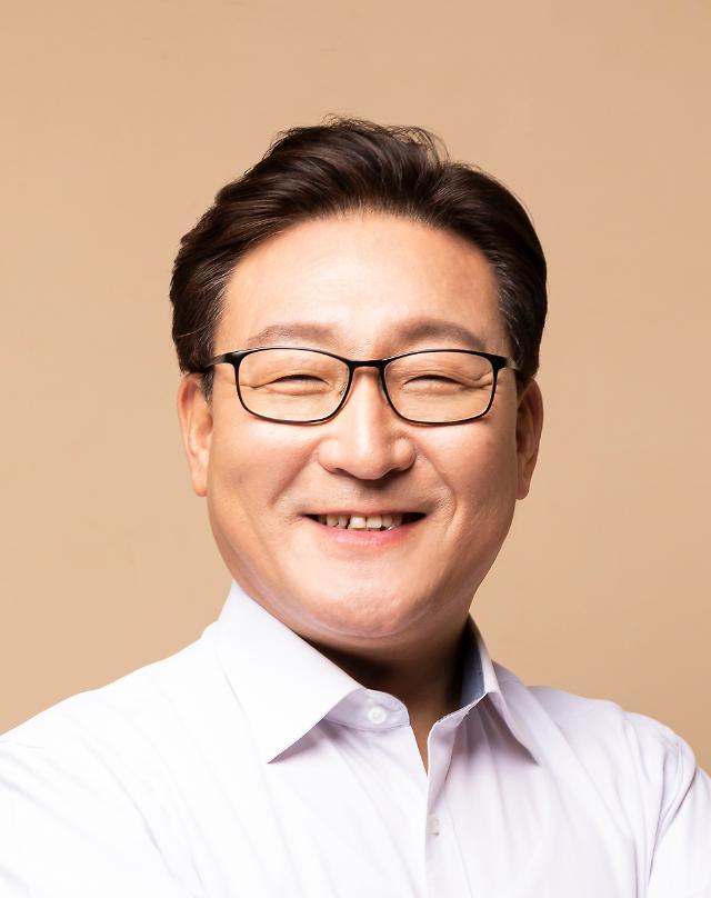 김성철 삼성디스플레이 사장, 최고 권위 '칼 페르디난드 브라운상' 선정