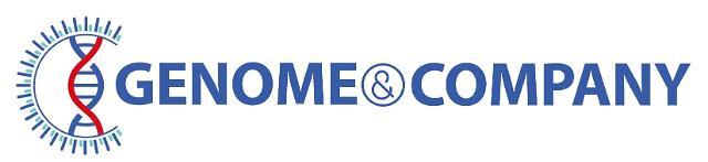 지놈앤컴퍼니, 미국암연구학회서 면역관문억제제
