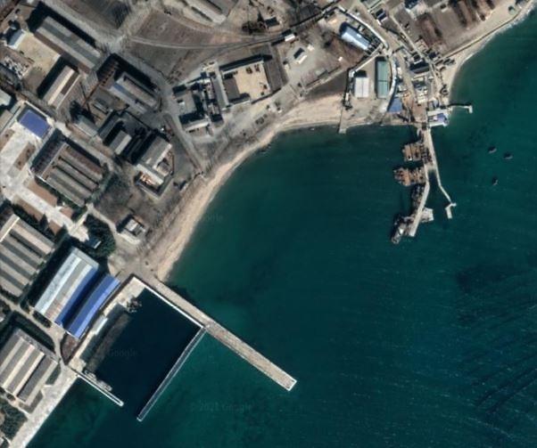 북한, 태양절 D-2 김일성 신격화 고조...무력도발 감행하나