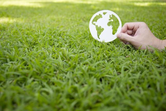 10대 그룹 ESG 경영 급물살, 핵심 키워드는 S.M.A.R.T