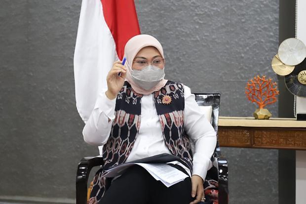 [NNA] 印尼 종교대제수당 지급 의무화... 늦어도 르바란 전날까지