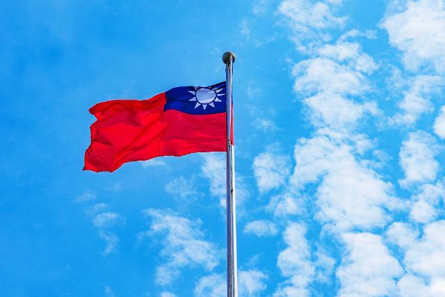 미국, 환율조작국 명단서 중국 빼고 대만 넣는다
