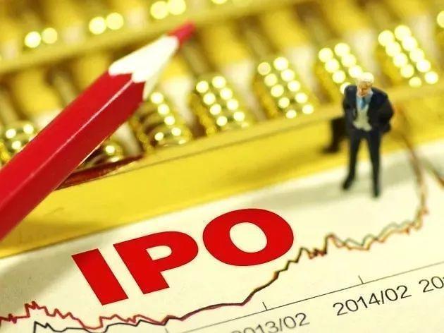 공모주펀드, 수익률 아쉬워도 IPO 열풍에 뭉칫돈 몰린다